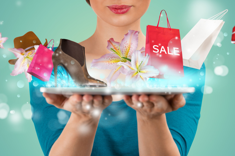 Perilaku Konsumen E-Commerce Indonesia 2021