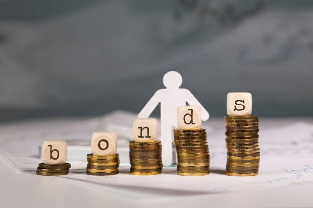 bonds liquidity
