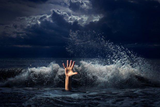 Wave of bankruptcies