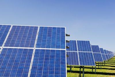 Kolaborasi Menuju Transisi Energi Berkelanjutan
