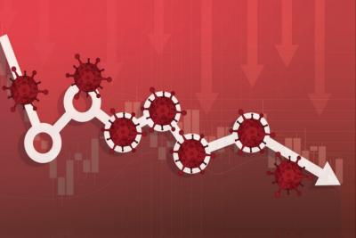 Urgensi Pemulihan Ekonomi Berkelanjutan Pasca Pandemi Covid-19