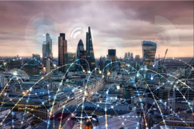 East Ventures Digital Competitiveness Index 2021: Momentum Akselerasi Transformasi Ekonomi Digital