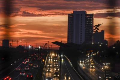 Pandemi, Momentum Transformasi ke Ekonomi Hijau