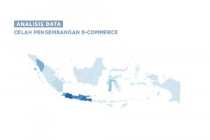 Tiga Celah Pengembangan E Commerce Di Indonesia Katadata News