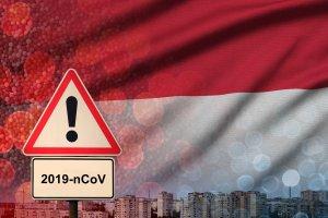 Mengapa Kasus Suspek Aktif Covid-19 di Indonesia Terus Meningkat?