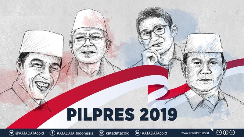 cover capres 2019