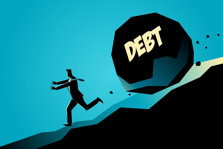 utang pemerintah, gagal bayar utang, bpk, pemerintah gagal bayar utang