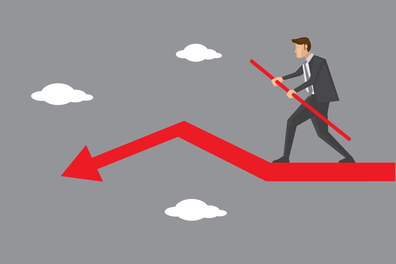 PPKM darurat, ekonomi, pertumbuhan ekonomi, dampak ekonomi