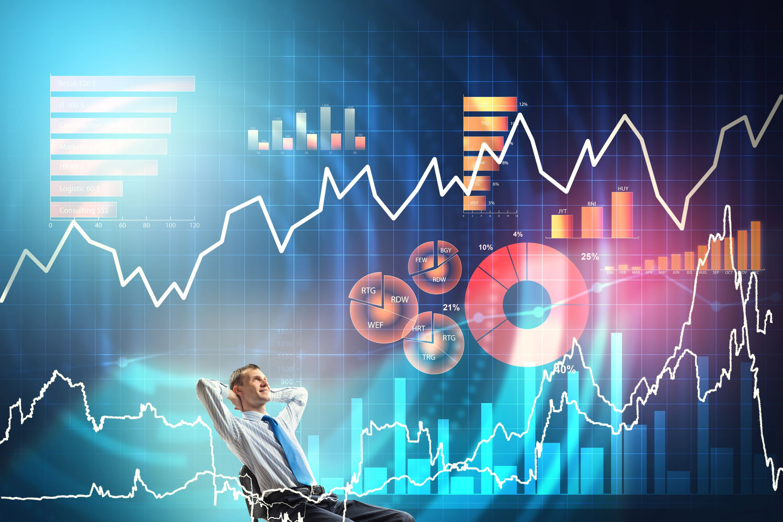 digitalisasi, digital, covid 19, peluang usaha, sektor usaha