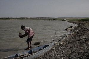 Warisan Kemiskinan Proyek Bank Dunia di Kedung Ombo