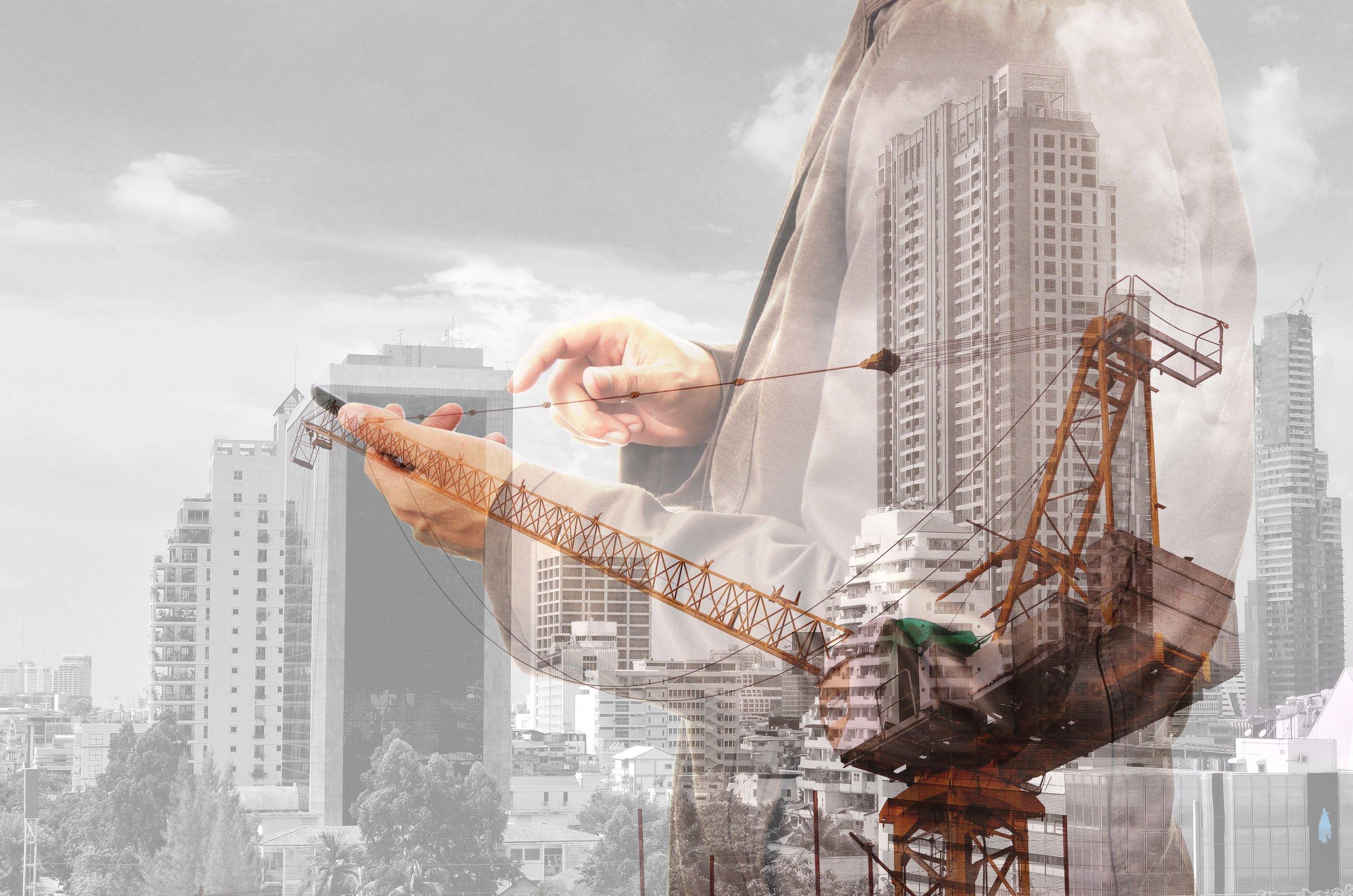infrastruktur, dana pensiun, asuransi, asuransi jiwa, proyek infrastruktur, proyek strategis nasional, pembiayaan infrastruktur