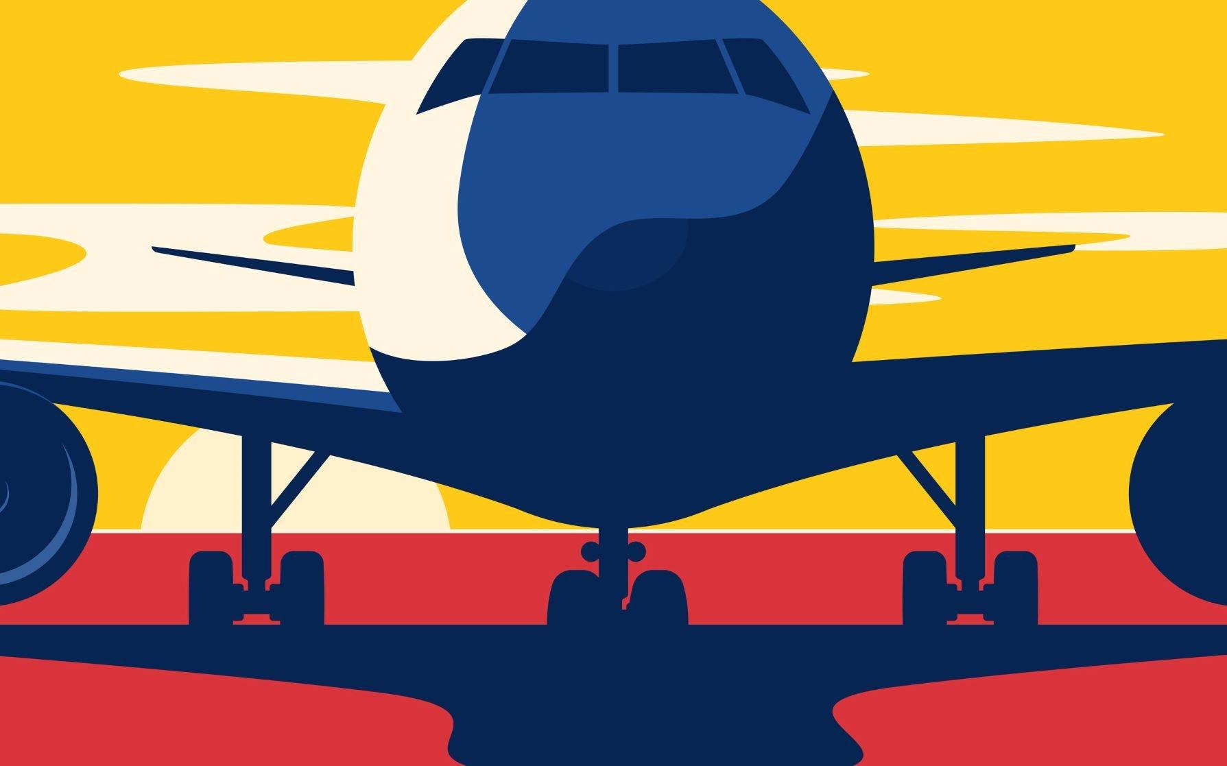 garuda indonesia, garuda, maskapai penerbangan, bumn