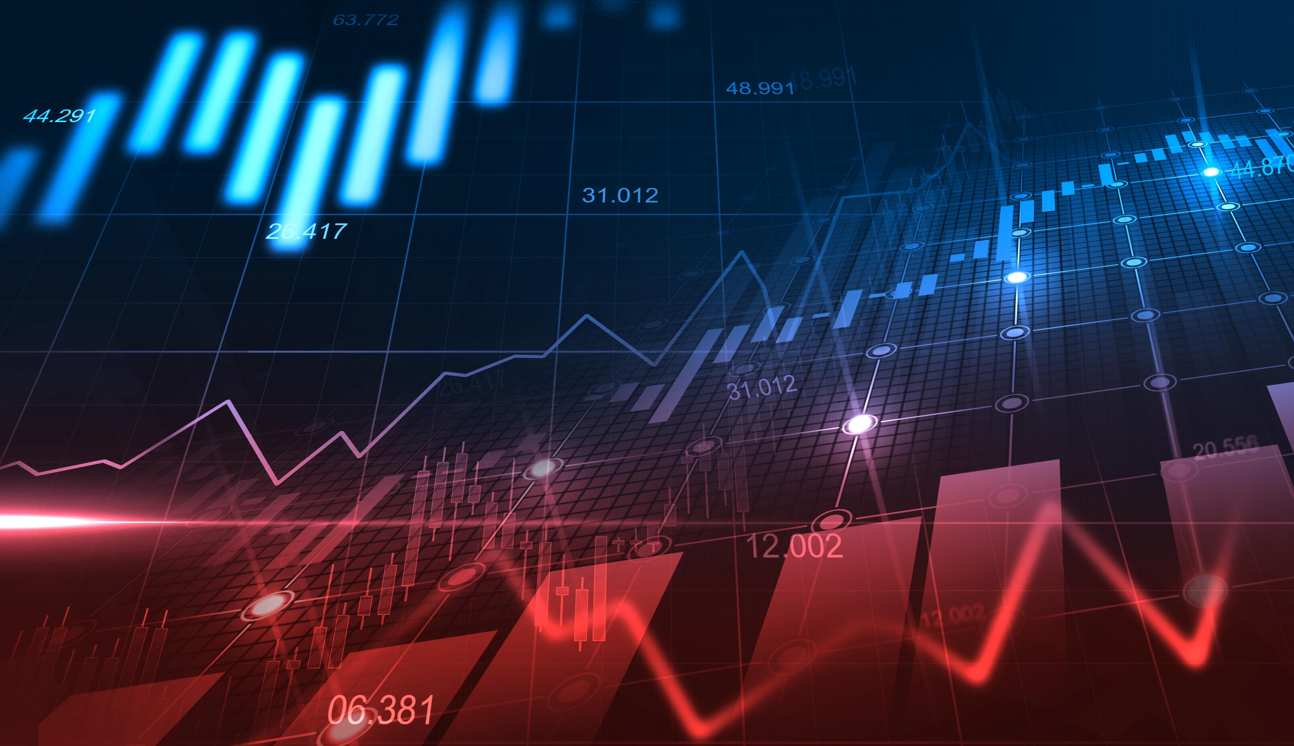 Teropong Bisnis dan Investasi 2020