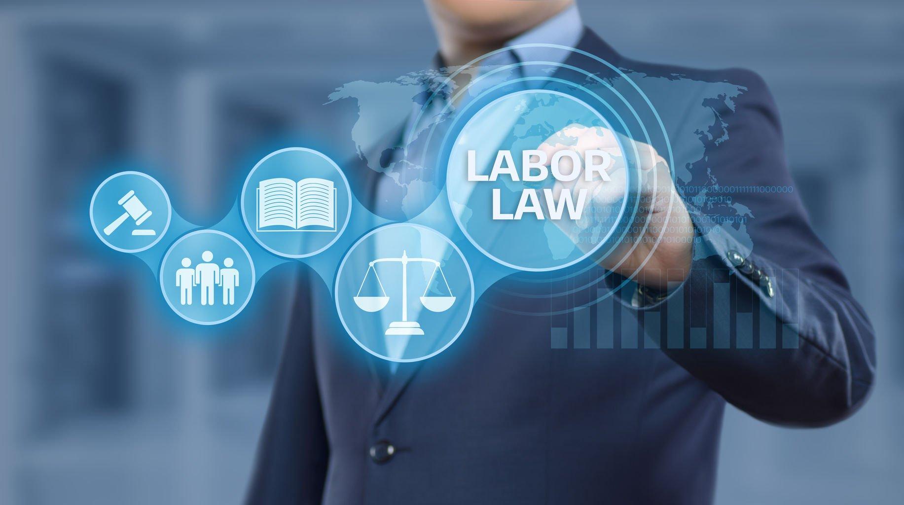 pasal omnibus law, omnibus law cipta kerja, ciptaker, pasal omnibus law yang merugikan buruh