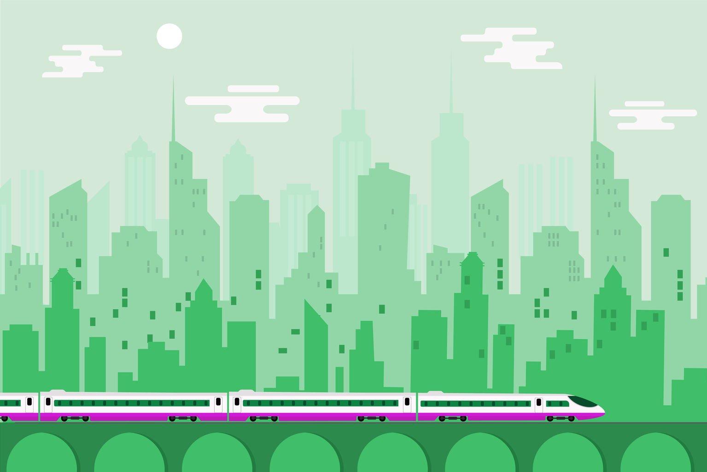 proyek kereta cepat jakarta-bandung, kereta cepat, kcic, jokowi, kereta cepat indonesia china
