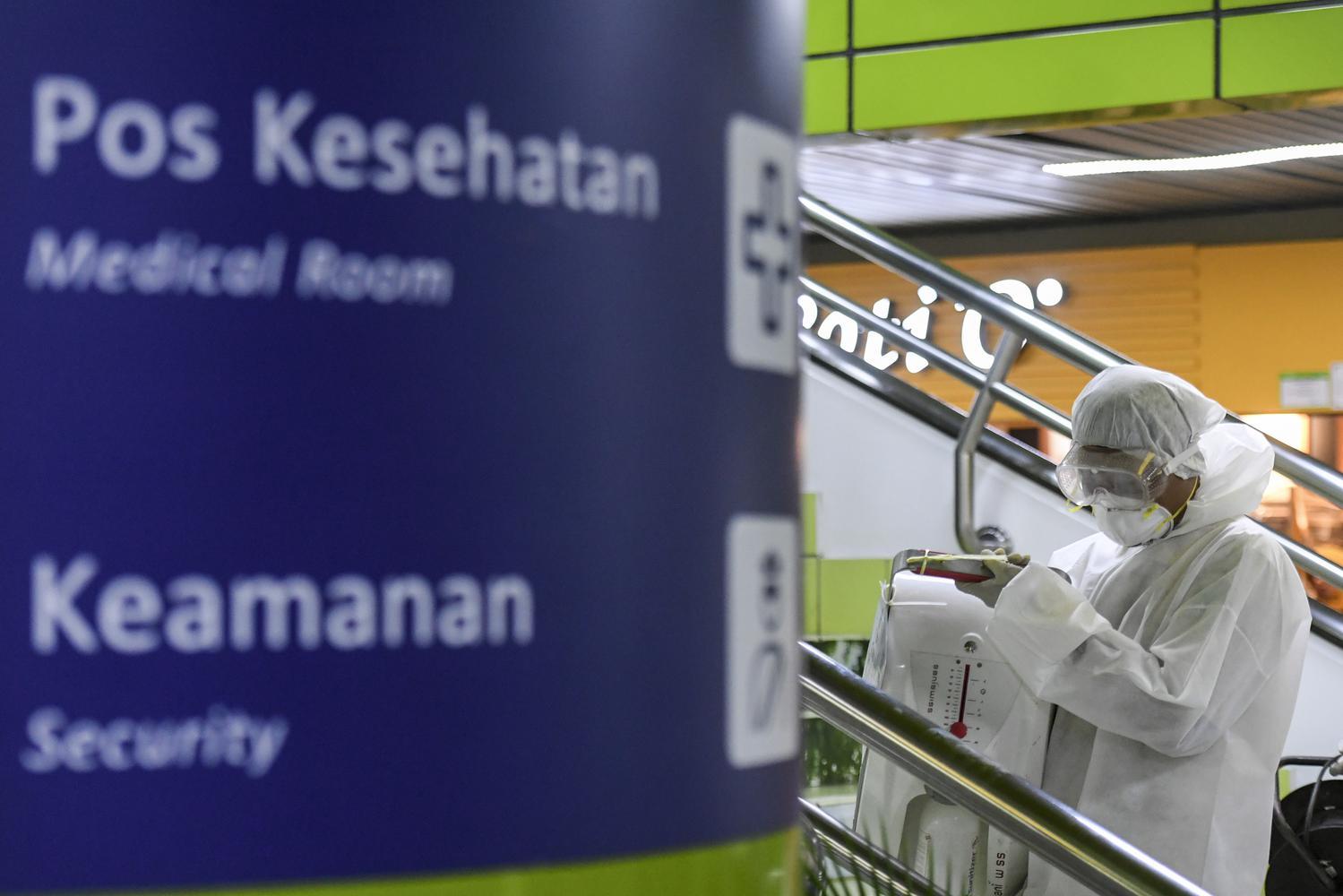 virus corona, stimulus ekonomi, insentif ekonomi, corona, stimulus ekonomi jilid 3, Jokowi
