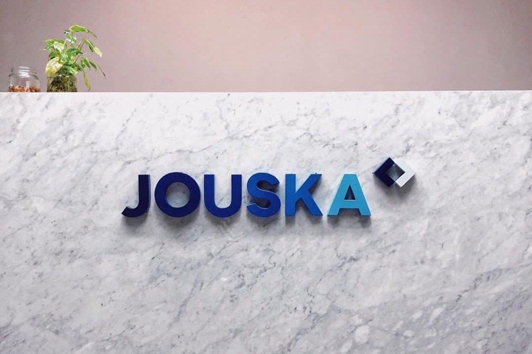 Jouska