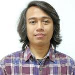 Dimas Jarot Bayu