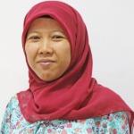 Yuliawati