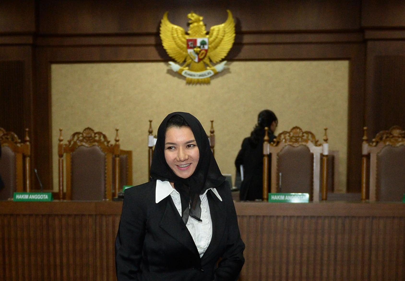 Investigasi Batubara
