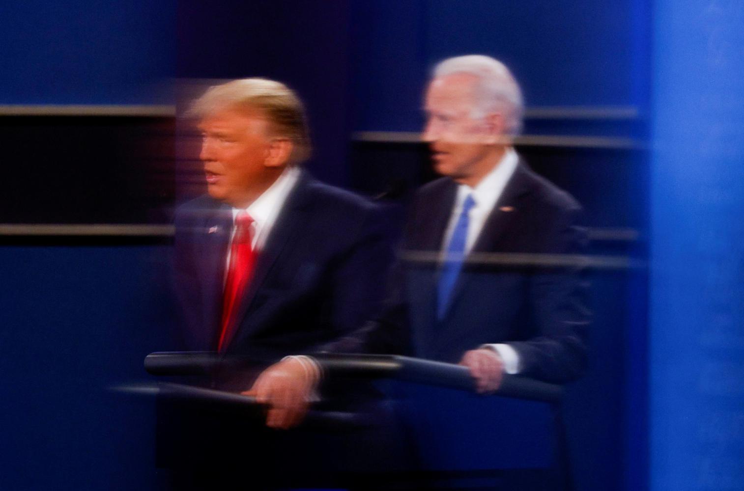 USA-ELECTION/DEBATE