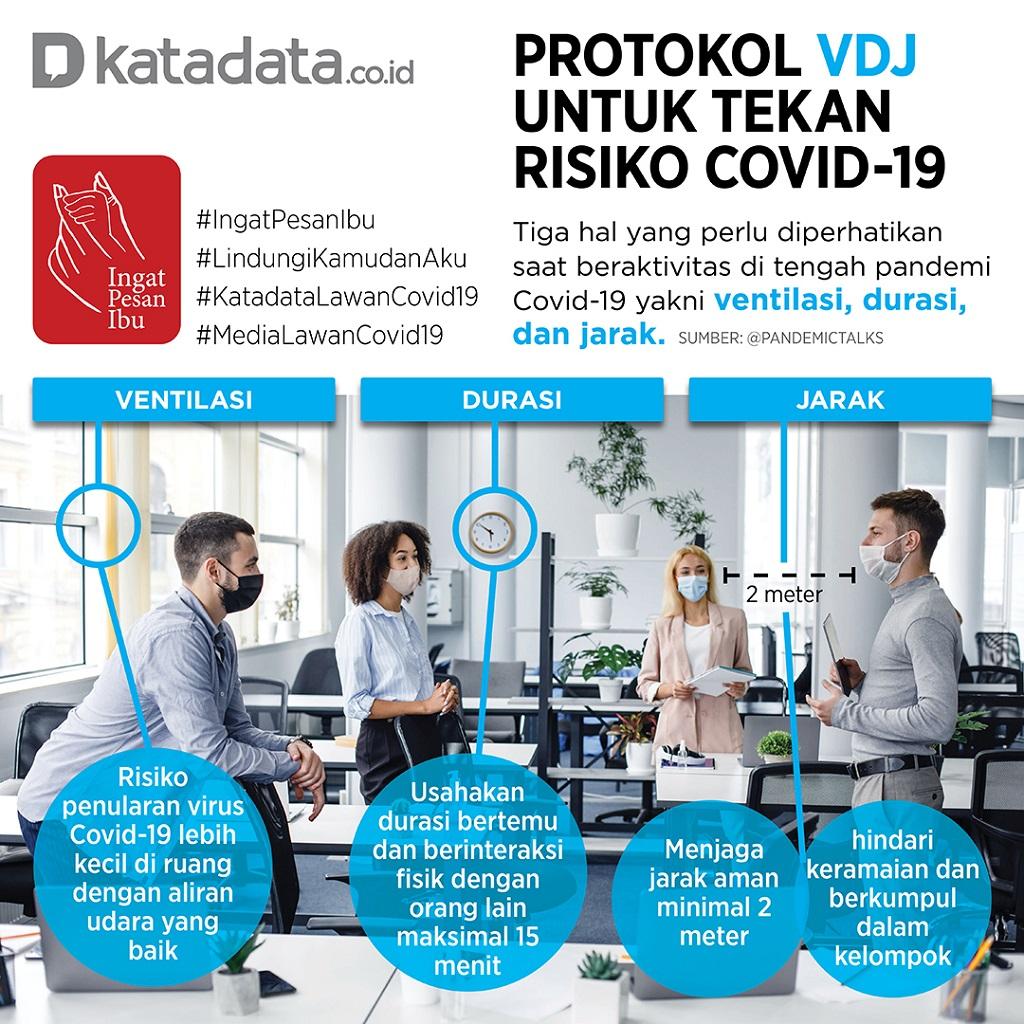 Poster_Protokol VDJ