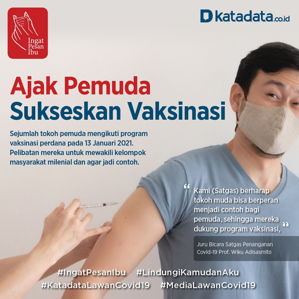 Poster_SukseskanVaksinasi