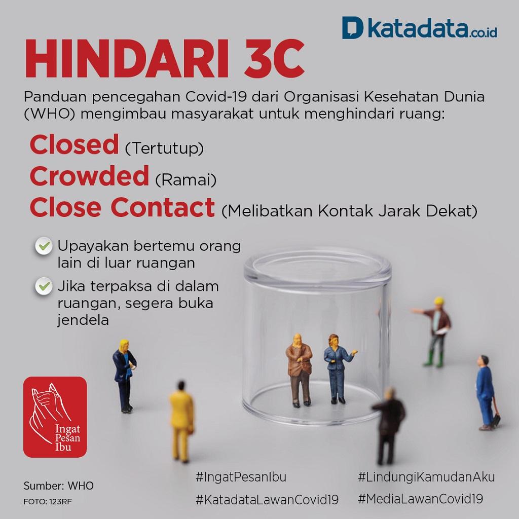 Poster_HIndari3C