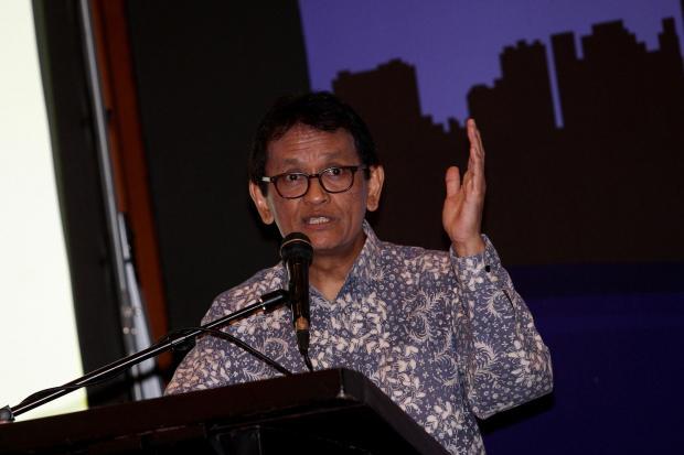 Iwan Aziz