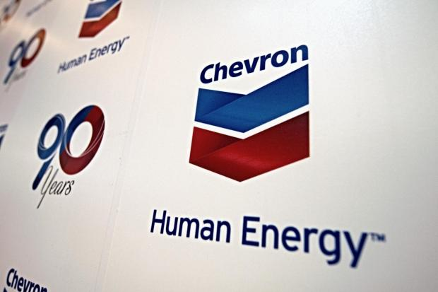 chevron, blok rokan, kemenko marves