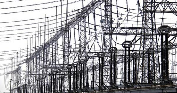 RUIS Meski Kontribusi Masih Kecil, Radiant Utama Terus Jajaki Bisnis EBT | Katadata News