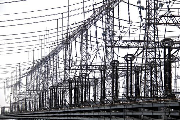 pjb, pln, pjb access, new pln mobile, pembangkit listrik
