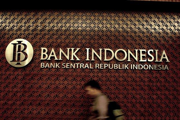 BI bank