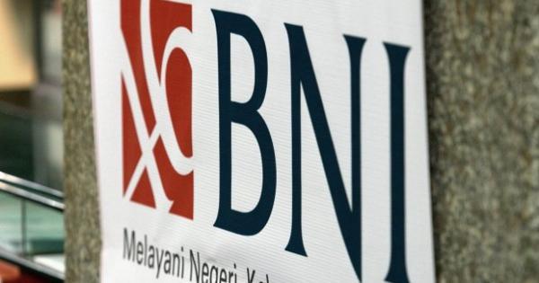 BBNI Karyawan BNI Pembobol Dana Nasabah Diduga Sindikat Kejahatan Investasi   Katadata News