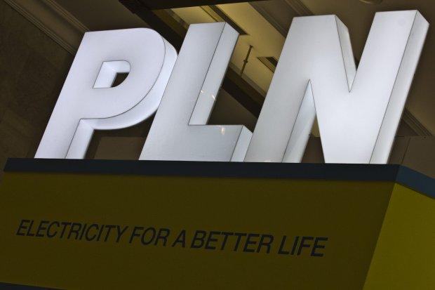 program premium pln, listrik, konsumsi listrik