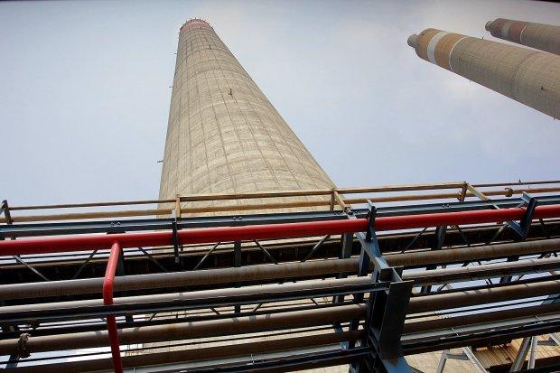 FABA, limbah batu bara, pltu, pln, batu bara
