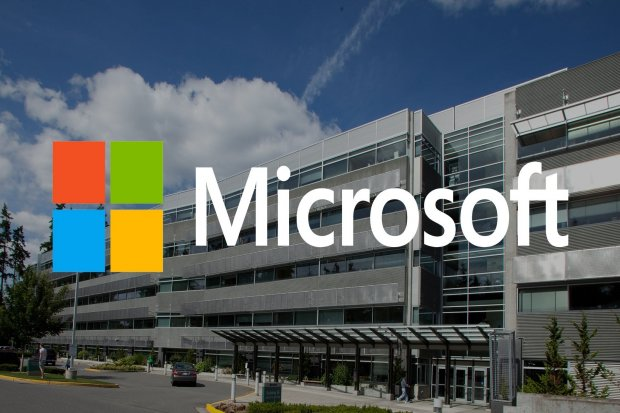 Pengguna Diminta Beralih, Windows 10 Microsoft Justru Rentan Malware