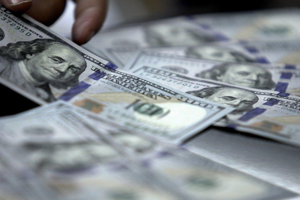 aliran modal asing, investasi asing, bank Indonesia