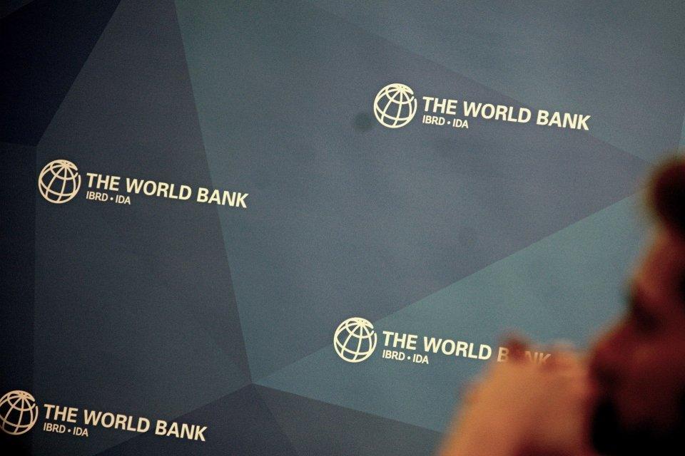 Bank Dunia soroti konglomerasi perbankan, OJK soal konglomerasi perbankan, anak usaha bank