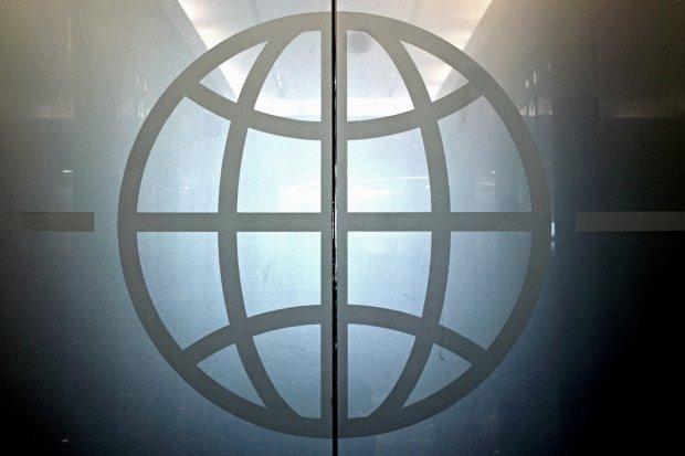 bank dunia naikkan status RI, Indonesia negara berpendapatan menengah ke atas (upper middle income country), kenaikkan status indonesia