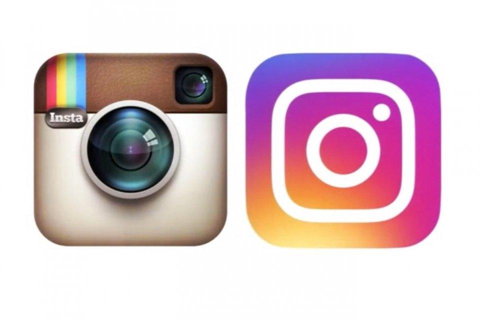 BERITA TEKNOLOGI - Instagram Kaji Penyebab Kebocoran Jutaan Data Influencer