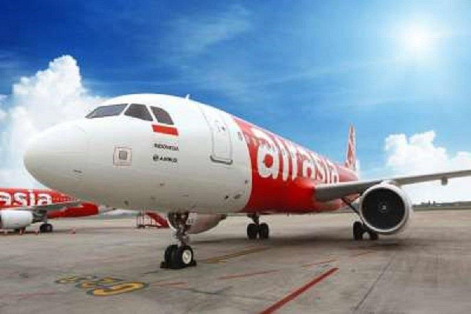 Tiket Pesawat Jakarta Bali Promo 2019 Airasia