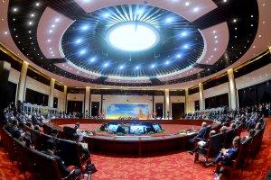 ASEAN Summits