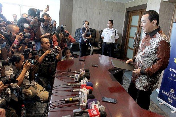 Tommy Soeharto, BLBI, Satgas BLBI, Tommy Soeharto dipanggil, bisnis Tommy Soeharto