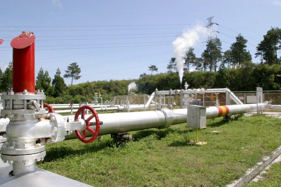 roadmap energi terbarukan, target bauran energi terbarukan