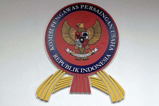 Kurnia Togar P Tanjung