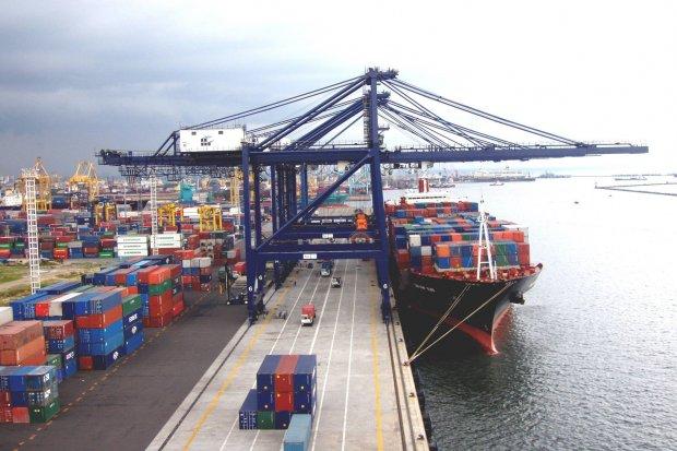 Indonesia memperluas ekspor ke Amerika Selatan untuk mengantisipasi perlambatan ekonomi global.