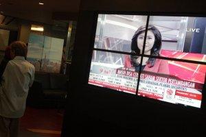 Televisi Bursa Efek Indonesia, IDX Channel
