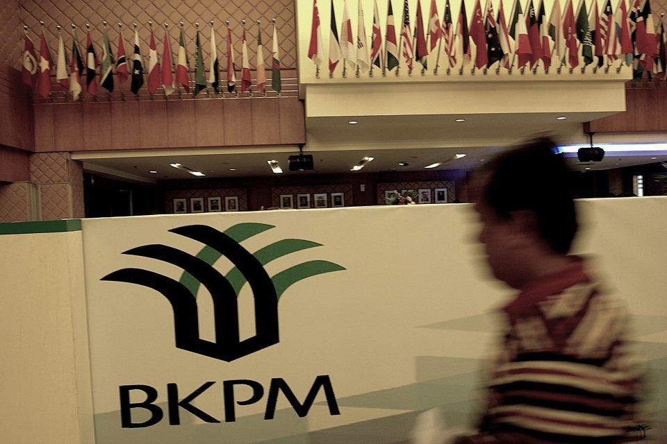 Ilustrasi. BKPM menemukan, 190 kasus investasi yang terhambat akibat sejumlah masalah, seperti perizinan, pengadaan lahan, hingga regulasi.