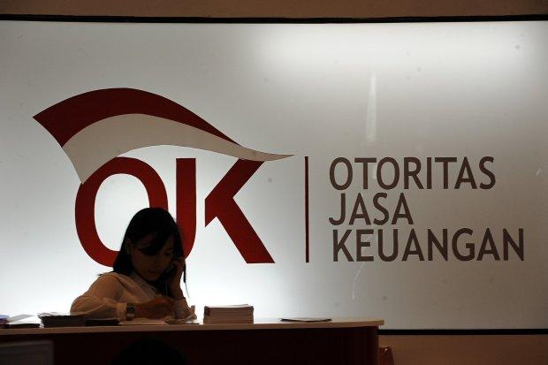 Ilustrasi OJK. OJK telah beroperasi selama lebih kurang delapan tahun sebelum dikabarkan akan dilebur ke BI. Bagaimana sejarah pendiriannya?